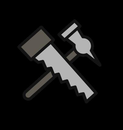 Hogar, electrodomésticos y herramientas