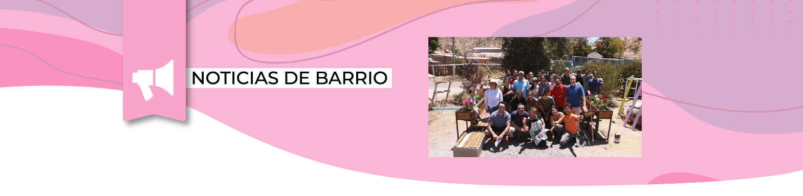 Bienvenid@s a Barrio Digital