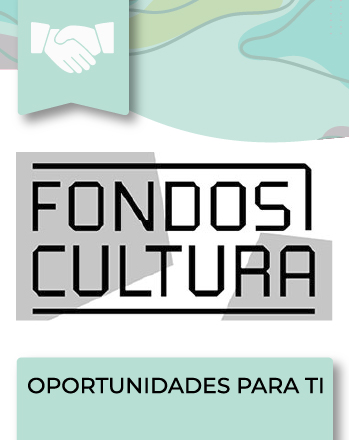El Ministerio de las Culturas, las Artes y el Patrimonio, lanza la convocatoria 2022 de los Fondos de Cultura, que este año entrega de cerca de $30 mil millones, presentando […]