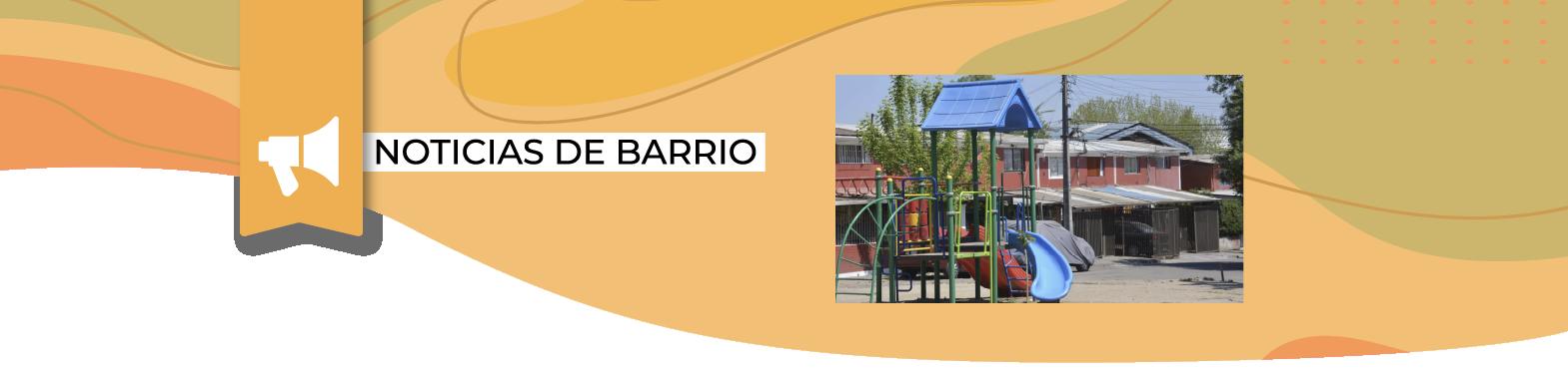 Bienvenidos a Barrio Digital