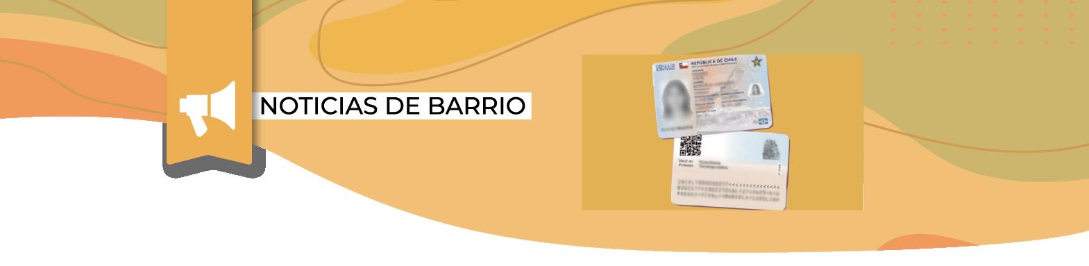 Proceso de Regularización Migratoria