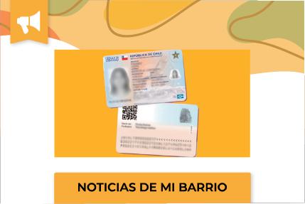 Departamento de Extranjería, ha iniciado un nuevo proceso para la regulación migratoria, donde toda persona que haya ingresado a Chile antes del 18 de marzo de 2020 podrá realizar la solicitud