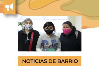 La Fundación Junto al Barrio, en su objetivo por disminuir las brechas, realizó la donación de 245 SIM Cards a 17 organizaciones.